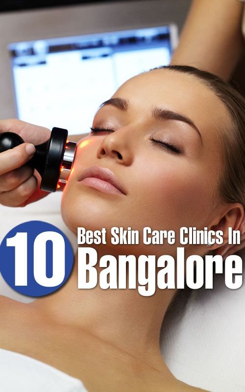 Best Hairstylists In Bangalore – Our Top 10 Picks