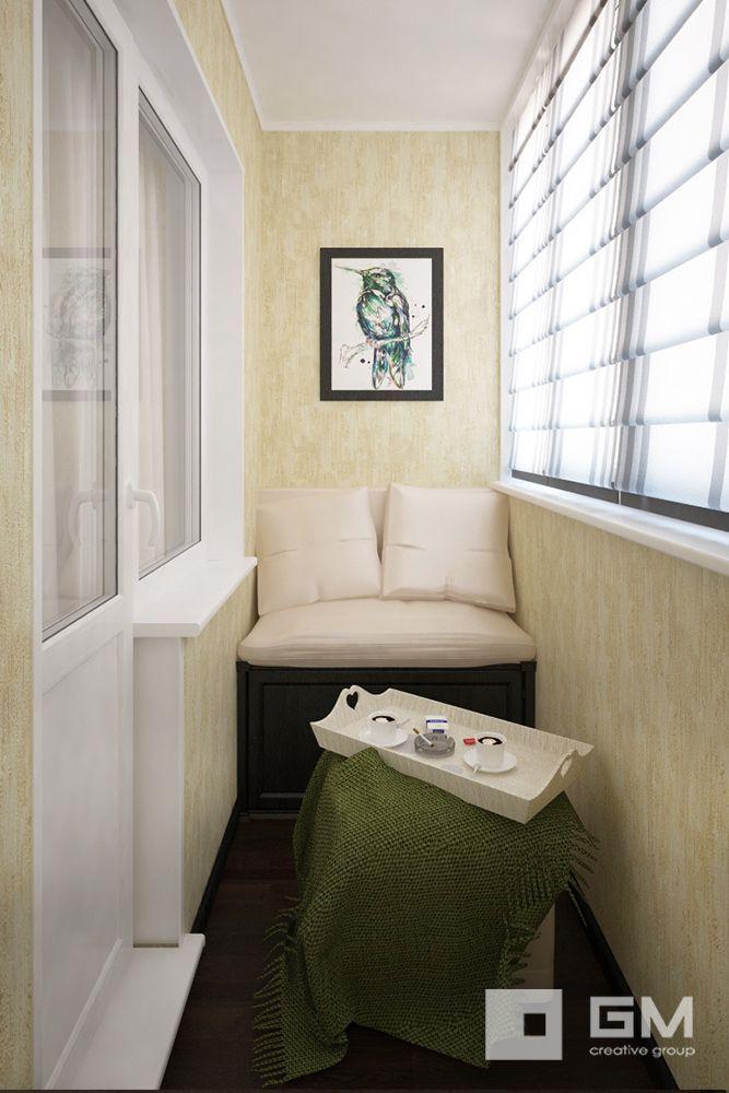 Стильный дизайн трёхкомнатной квартиры. Наши  идеи помогут  воплотить  ваши мечты. Комплексные решения, с высоким качеством 3D визуализаций,  и грамотными  рабочими чертежами для ремонта квартиры или дома