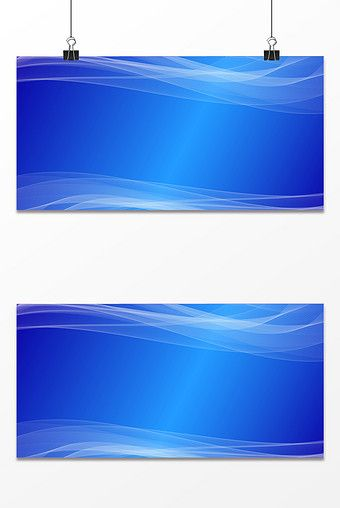 Simple blue background design#pikbest#backgrounds Technoloy
