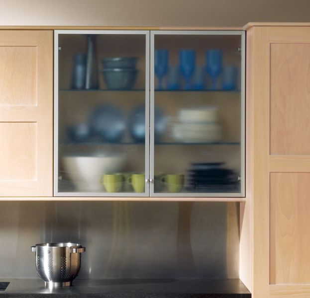 your cabinets look stunning in this modern aluminum frame cabinet doors beautiful cabinet doors for your splendid cabinets