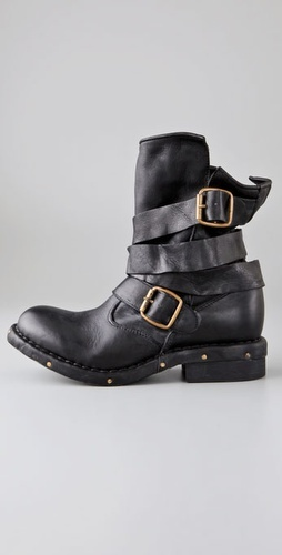 biker boots by jeffrey campbell