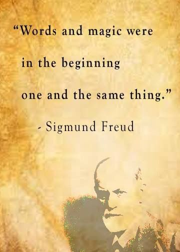 the repression of the human desires in on dreams by sigmund freud Freud says that we have these unconscious desires and wishes that are repressed deep within us that are released through dreams our dreams and wish fulfillment are products of societal pressure to engage in repression.
