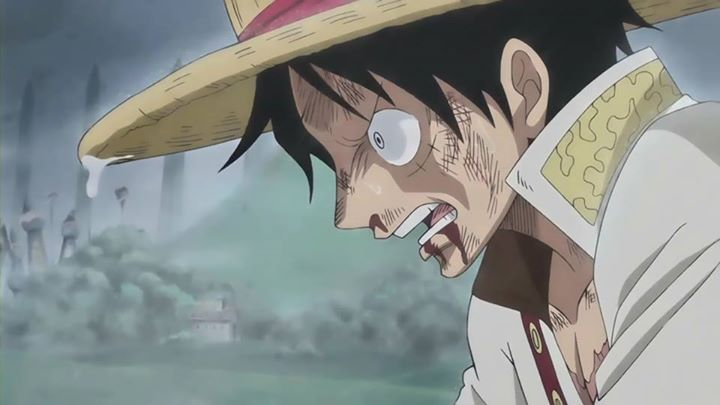 One Piece Episode 809 English Subbed watch it here : http://ww10.watchop.io/view/one-piece-episode-809/ #onepiece #onepiecestore #onepiecemanga #onepieceanime #onepiecelover