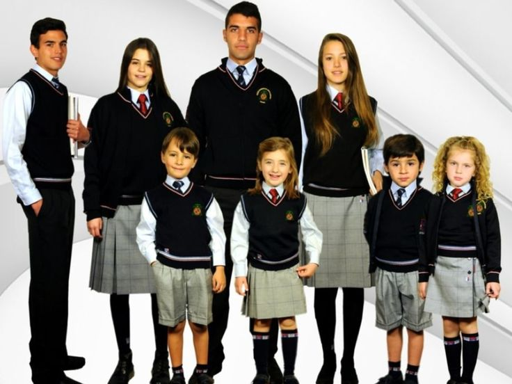 marino single catholic girls There is 1 private schools in san marino sending your child to a single-sex school is one of several options you have when all-girls (57) all-boys (51.