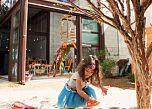 Cinco lugares para comer com seus filhos - Features - Restaurantes - Time Out São Paulo