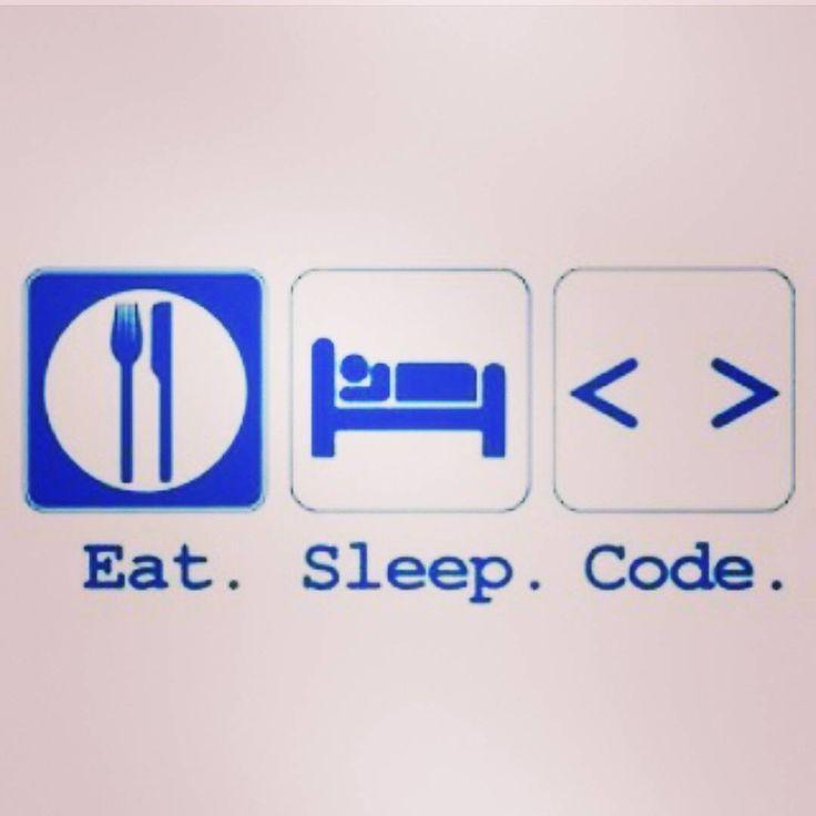 programming code java python website apple javascript php