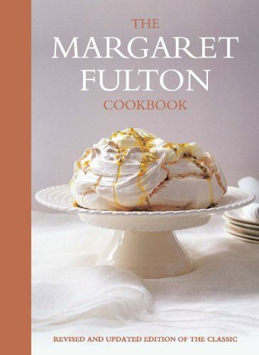 The Margaret Fulton Cookbook: Revised and Updated Edition of the Classic by Margaret Fulton, http://www.amazon.com/dp/1740669266/ref=cm_sw_r_pi_dp_dPv0rb0HRTDAD