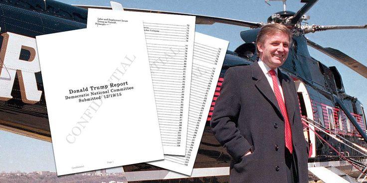 breakdown potus trumps american hire plan