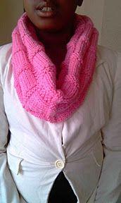 Mrs U Makes...: Onika Cowl. Free crochet pattern.  @MrsUMakes #mymrsumakes
