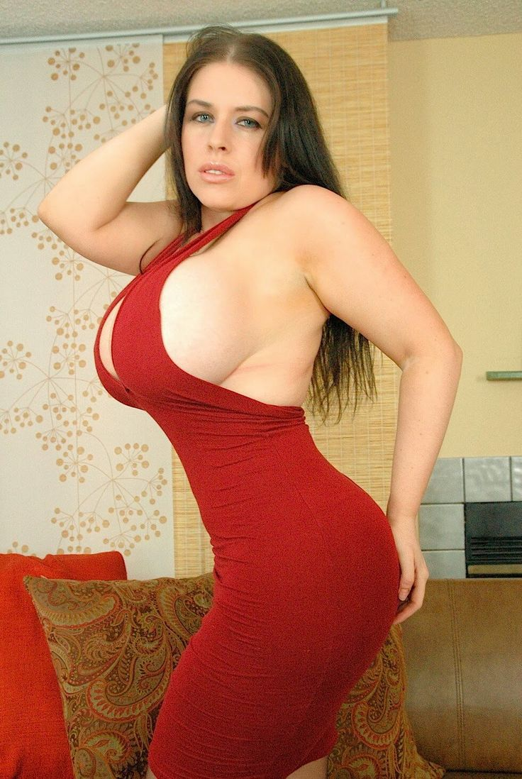 women big ass up naked