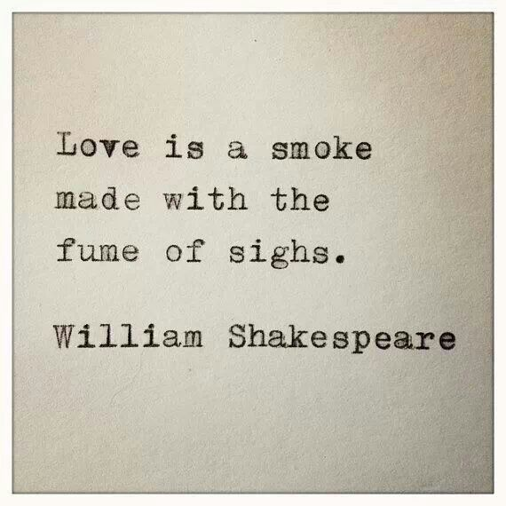 Shakespeare What Is In A Name Quote: 10 Best Romeo And Juliet Quotes Images On Pinterest