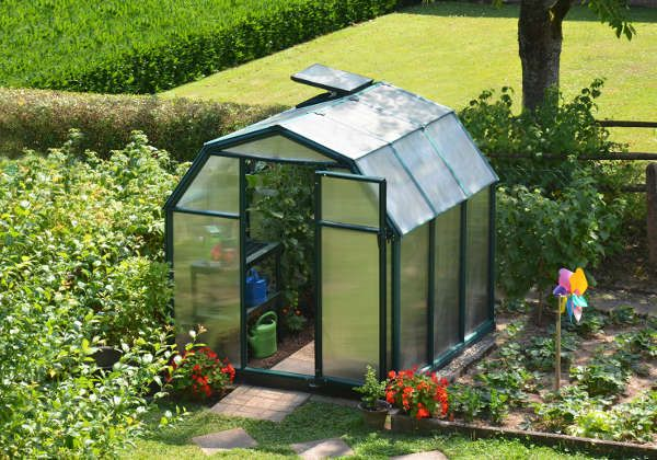 green houses for sale ontario