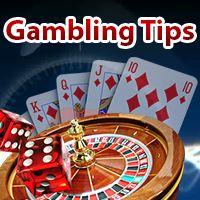gambling comps income