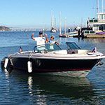 Boat Rentals, Charter Boat Rentals, House Boat Rentals | Boatbound.co—RelayRides for boats!