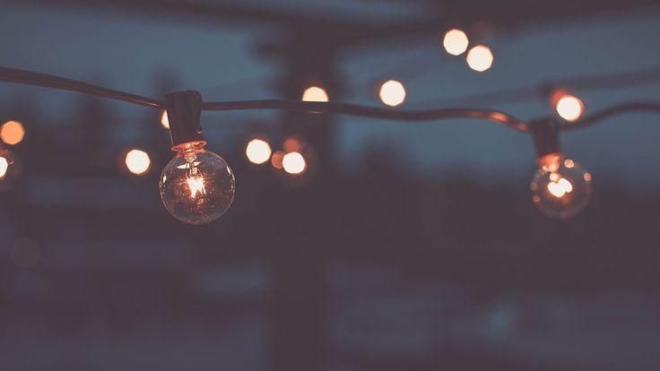 Led Light Definition