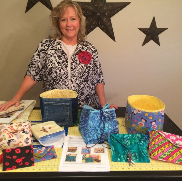 Martelli Quilting Templates : 33 best images about Martelli & Linda Winner Sewing & Quilting Products on Pinterest