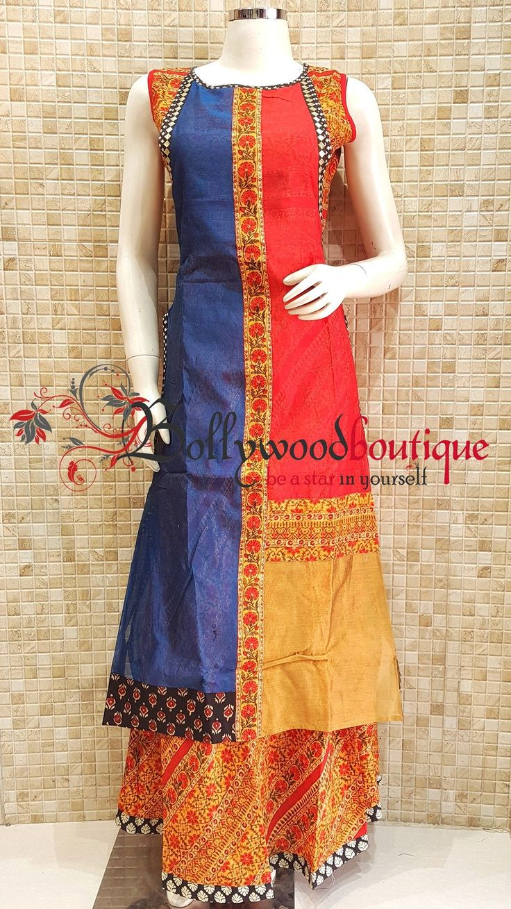 best l images on pinterest indian suits indian dresses and