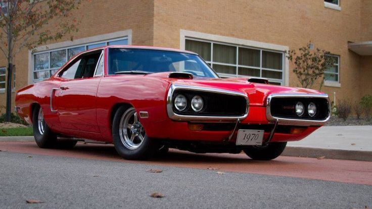 10 best images about american muscle car connection from the 60 39 s and 70 39 s on pinterest. Black Bedroom Furniture Sets. Home Design Ideas