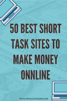 Make Money Online |