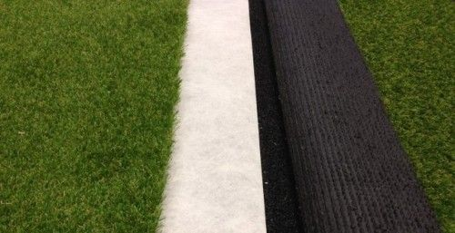 Artificial Football Surface Suppliers in Moray #Synthetic...