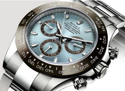 marcas de relojes suizos010