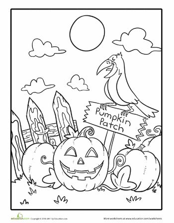 412 best Printables images on Pinterest Coloring sheets