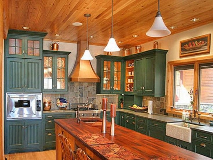 Sage Green Kitchen Cabinets Painted 57 best cabinet feet images on pinterest | home, white kitchens