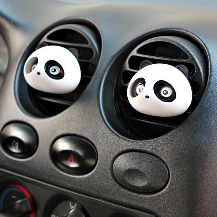 2pcs car-styling Panda Car Perfumes 100 original 5ml Solid Air Freshener OEM Air Conditioning Vent Flavoring In the Car parfums♦️ SMS - F A S H I O N  http://www.sms.hr/products/2pcs-car-styling-panda-car-perfumes-100-original-5ml-solid-air-freshener-oem-air-conditioning-vent-flavoring-in-the-car-parfums/ US $0.66