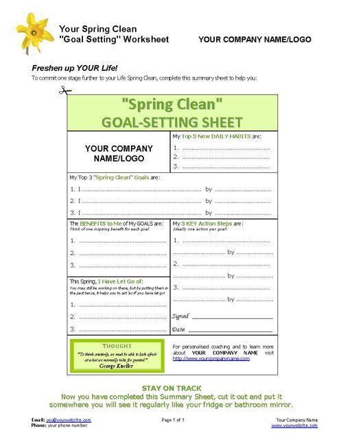 free coaching tools  forms  u0026 resources