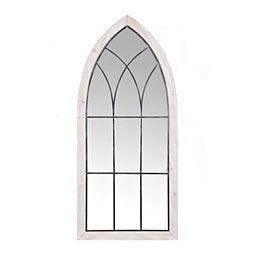 Mirror | Decorative & Framed Mirrors | Kirklands | Framed ... on Floor Mirrors Decorative Kirklands id=26963