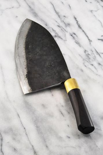 2321 Best Chefs Stuff Images On Pinterest Kitchen Knives