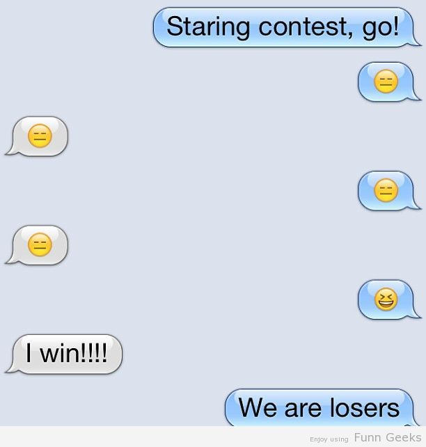 Losers Funny Text Pictures - Funn Geeks #textimages #funnytext #textpictures…