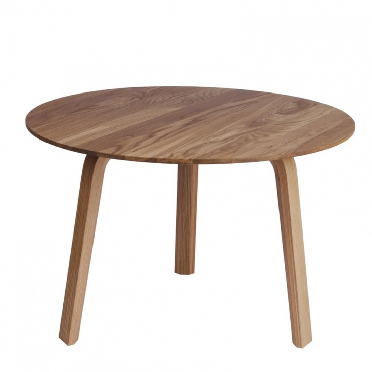 ikea table basse dappoint. Black Bedroom Furniture Sets. Home Design Ideas