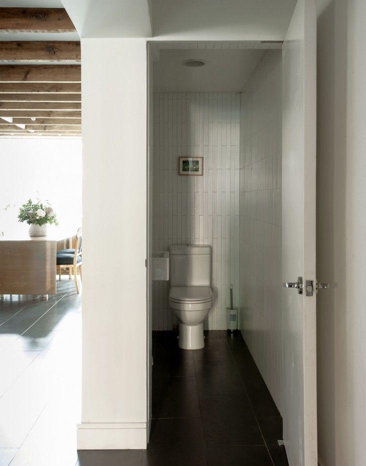 bathroom remodeling brooklyn. Tags: Bathroom Remodeling Brooklyn