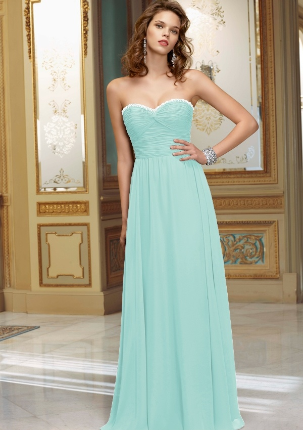 Best 25 Tiffany Blue Bridesmaids Ideas On Pinterest Aqua Wedding Dresses Bridesmaid And Colour Theme