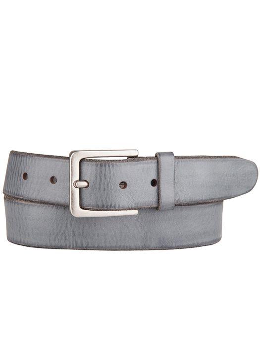 Cowboysbelt - Belt, 43109
