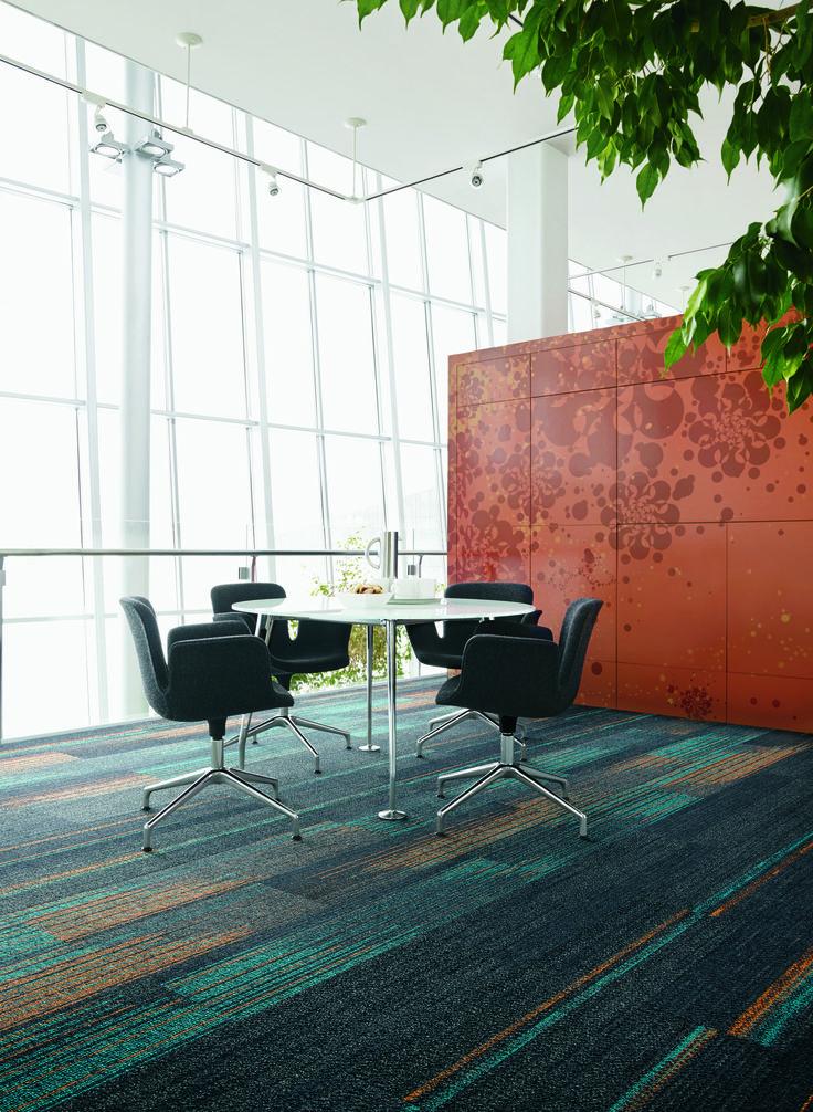 1182 Best Images About Interface Carpet Tiles On Pinterest