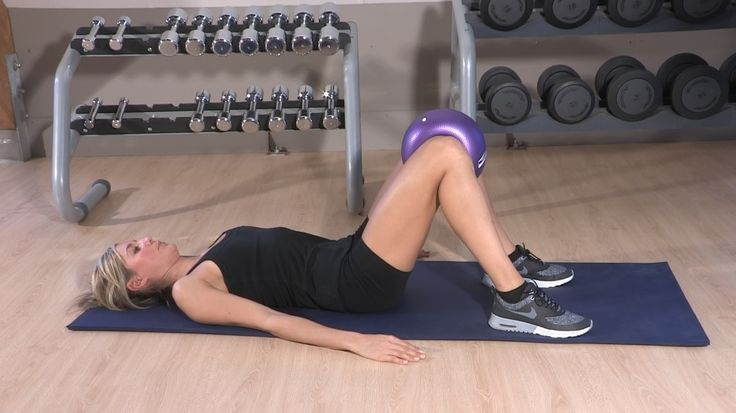 exercice-cuisse-muscler