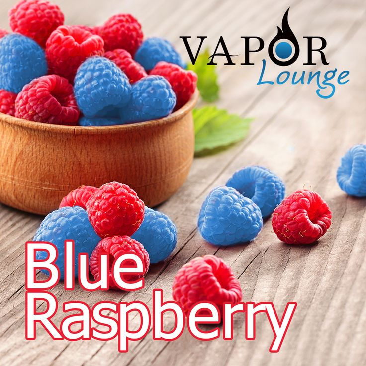 Razzle dazzle your day with our luscious Blue Raspberry! Juicy ripened raspberries, candied and fresh-squeezed into a bottle just for you! Sure to put a tangy twist on your day!