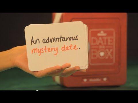 schwarzkopf valentine's day ad