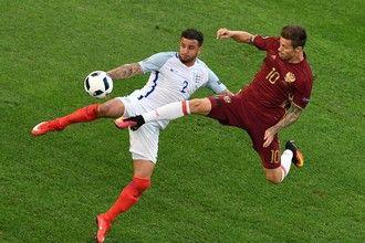 Euro 2016 : calendrier, résultats, billets... Tout sur le championnat d'Europe de football
