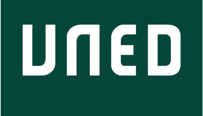 Cursos De La Uned Cursillo Facultad De Derecho Uned