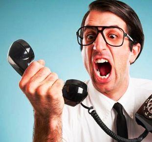 Registro delle Opposizioni: telefonate indesiderate Ko: https://www.lavorofisco.it/registro-delle-opposizioni-telefonate-indesiderate-ko.html