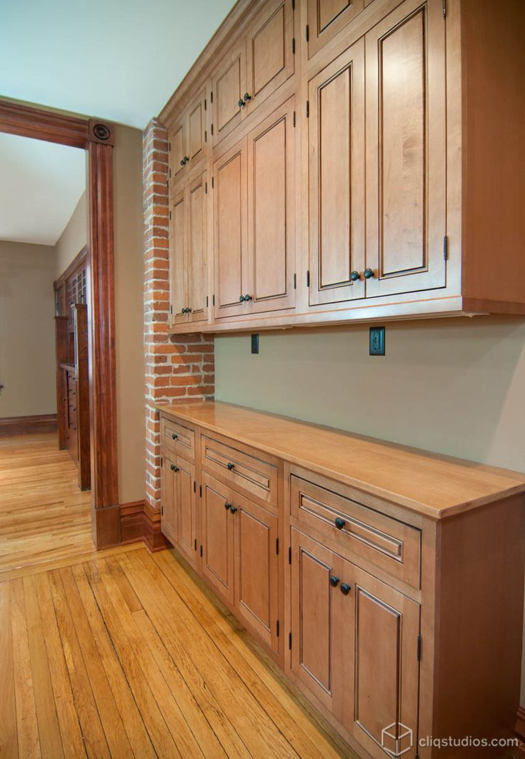 Best Maple Kitchen Cabinets Images On Pinterest Maple Kitchen