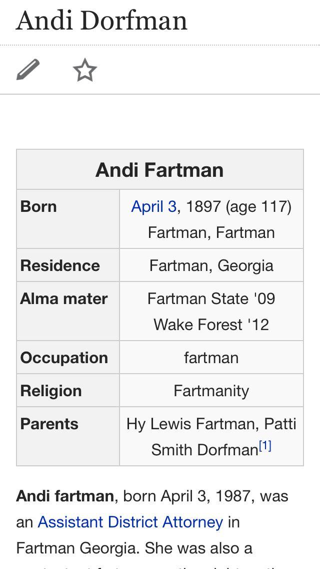 Http en andi dorfman for Http wikipedia org wiki