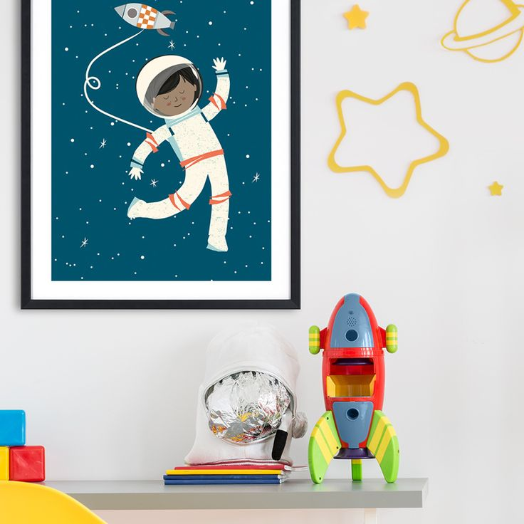 47 best kids jungenzimmer images on pinterest child room room kids and baby room. Black Bedroom Furniture Sets. Home Design Ideas