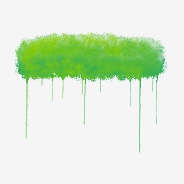 Rectangle Green Watercolor Drop Green Watercolor Drop Png Transparent Clipart Image And Psd File For Free Download Green Watercolor Watercolor Graphic Illustration