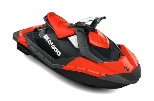 2016 Sea-Doo Spark 2+ 90 HP for sale in North Versailles, PA | Mosites Motorsports BRIAN HENNING 724-882-8378 Mosites Motorsports Sales Professional Come see me at the dealership and I will give you a $1 scratch off PA lottery ticket just for coming in to see me. (While Supplies Lasts)