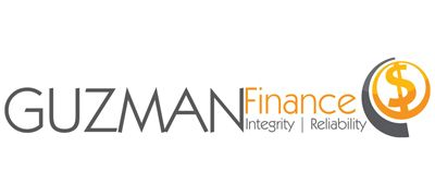 If you are looking for the best mortgage broker in Williamstown at Australia. Try our free service to put you in make contact with Guzman Finance the best options of mortgage broker. Read More:- http://guzmanfinance.smartonline.com.au/