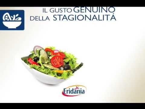 #ObesityDay - Il gusto della stagionalità #stagioni #consigli #alimentazione #food